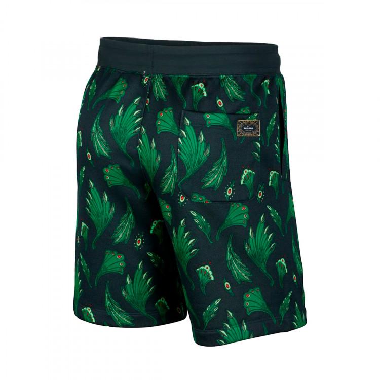 pantalon-corto-nike-nigeria-nsw-jdi-alumni-2020-2021-seaweed-white-no-sponsor-1.jpg