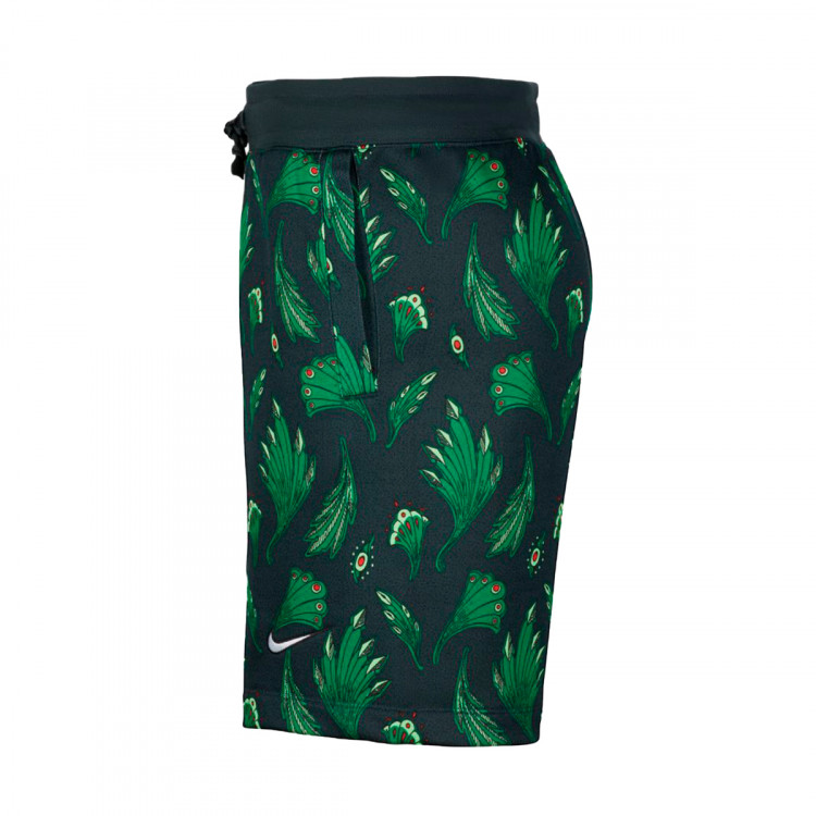pantalon-corto-nike-nigeria-nsw-jdi-alumni-2020-2021-seaweed-white-no-sponsor-2.jpg