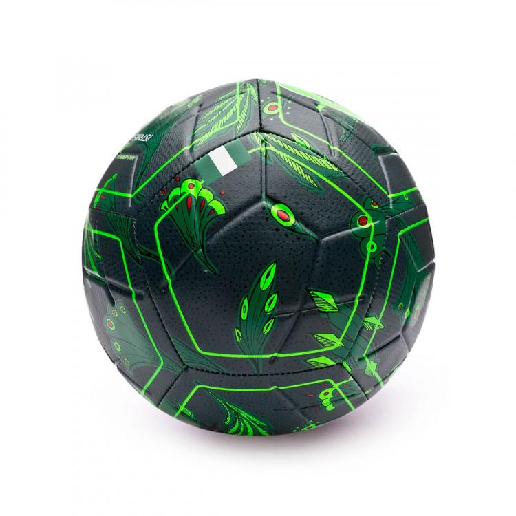 balon-nike-nigeria-strike-2020-2021-verde-1.jpg