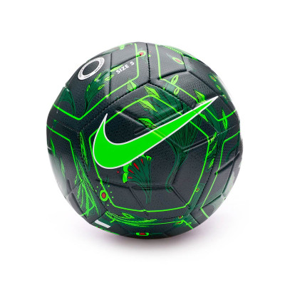 balon-nike-nigeria-strike-2020-2021-verde-0.jpg