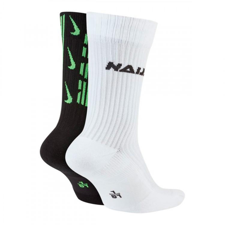 calcetines-nike-nigeria-sneaker-sox-shox-crew-2-pares-2020-2021-black-white-1.jpg