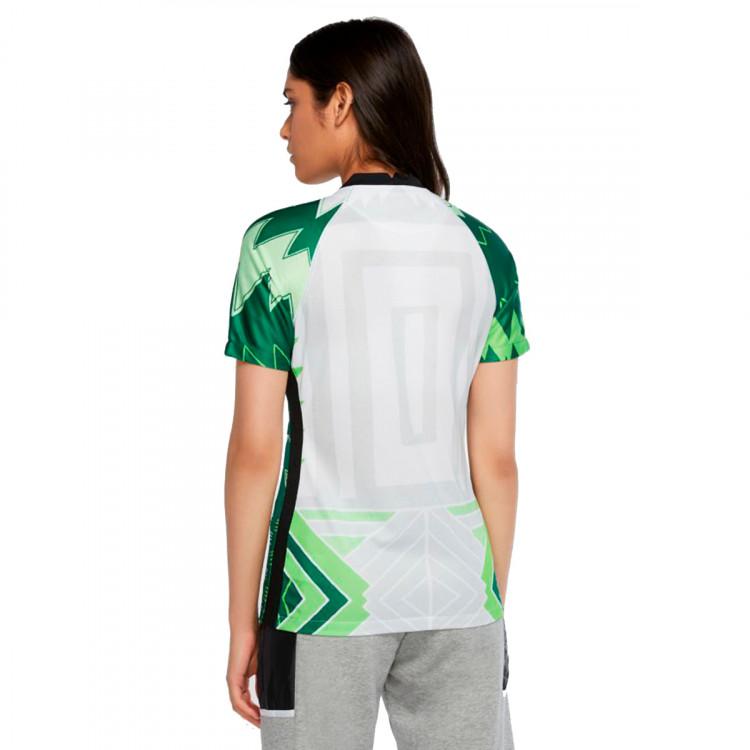 camiseta-nike-nigeria-breathe-stadium-ss-primera-equipacion-2020-2021-mujer-white-black-no-sponsor-1.jpg