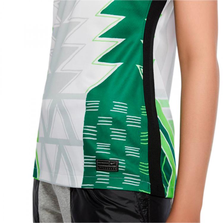 camiseta-nike-nigeria-breathe-stadium-ss-primera-equipacion-2020-2021-mujer-white-black-no-sponsor-3.jpg