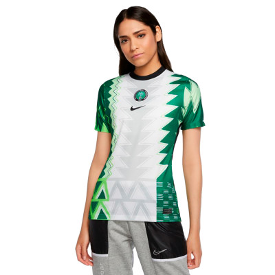 camiseta-nike-nigeria-breathe-stadium-ss-primera-equipacion-2020-2021-mujer-white-black-no-sponsor-0.jpg