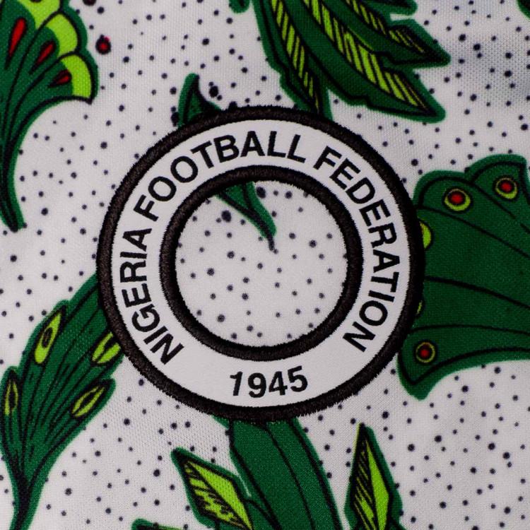 1605571594camiseta-nike-nigeria-pre-match-top-2020-2021-mujer-blanco-2.jpg