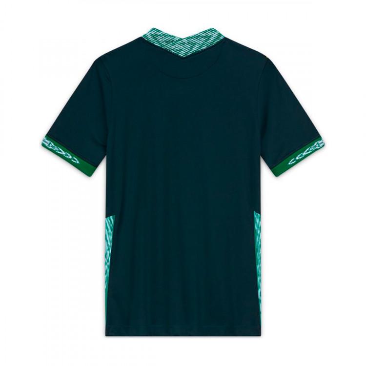 camiseta-nike-nigeria-stadium-segunda-equipacion-2020-2021-nino-seaweed-white-1.jpg