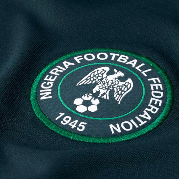 camiseta-nike-nigeria-stadium-segunda-equipacion-2020-2021-nino-seaweed-white-2.jpg