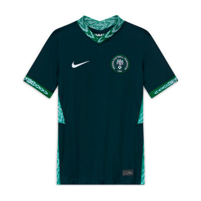 camiseta-nike-nigeria-stadium-segunda-equipacion-2020-2021-nino-seaweed-white-0.jpg