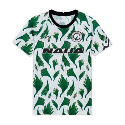 camiseta-nike-nigeria-pre-match-2020-2021-nino-white-pine-green-black-0.jpg