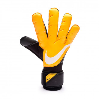 Testificar trimestre Factura  Nike goalkeeper gloves - Football store Fútbol Emotion