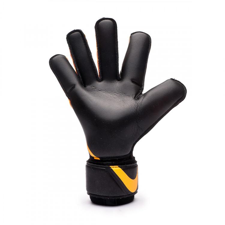 guante-nike-grip3-negro-3.jpg
