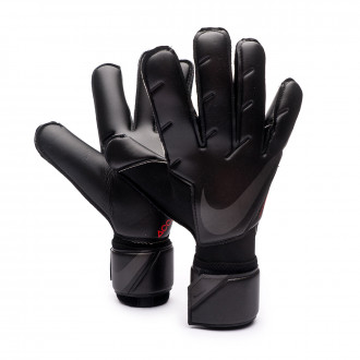 Vapor Grip3 Black-Black-Chile red