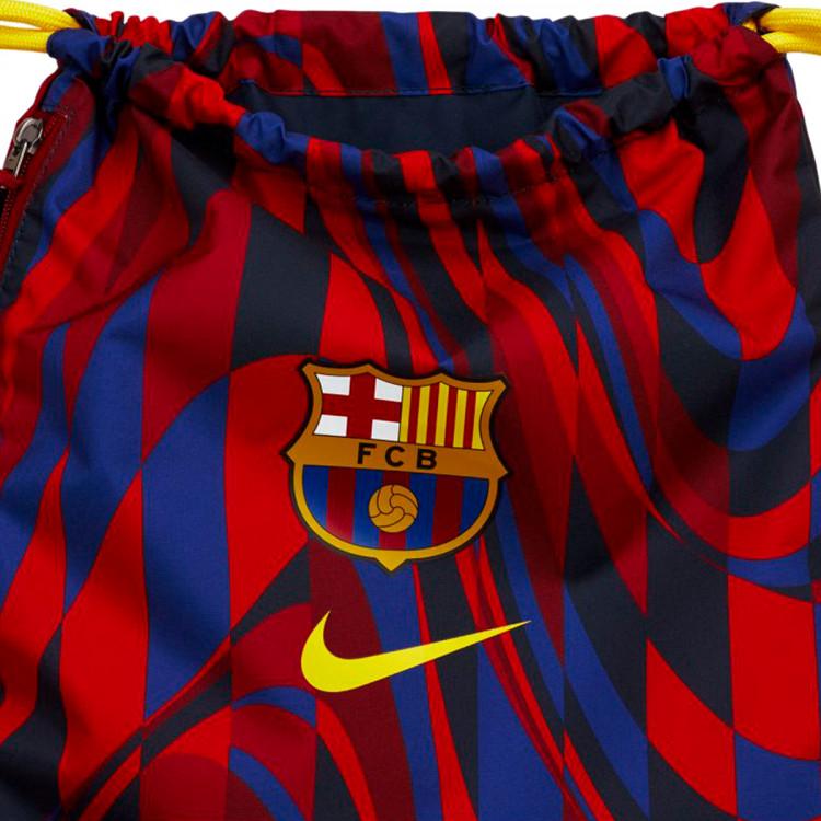 bolsa-nike-gym-sack-fc-barcelona-stadium-2020-2021-noble-red-loyal-blue-varsity-maize-2.jpg