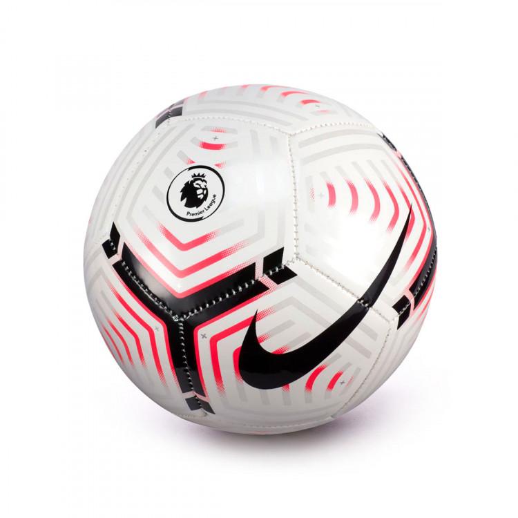 Pallone Nike Mini Premier League Skills 2020 2021