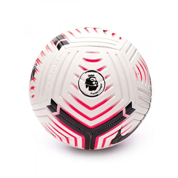 balon-nike-premier-league-strike-2020-2021-blanco-1.jpg