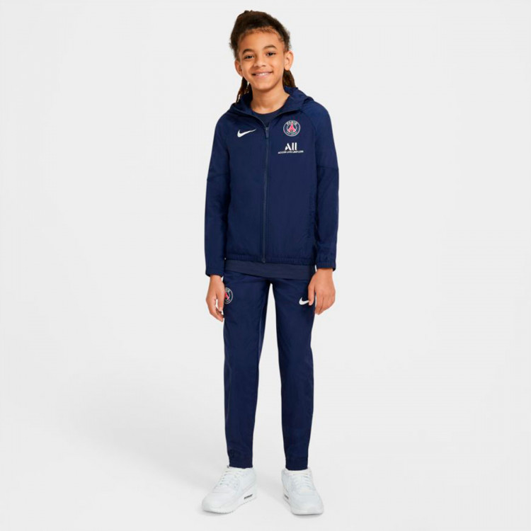 chandal-nike-paris-saint-germain-woven-2020-2021-nino-midnight-navy-midnight-navy-white-0.jpg