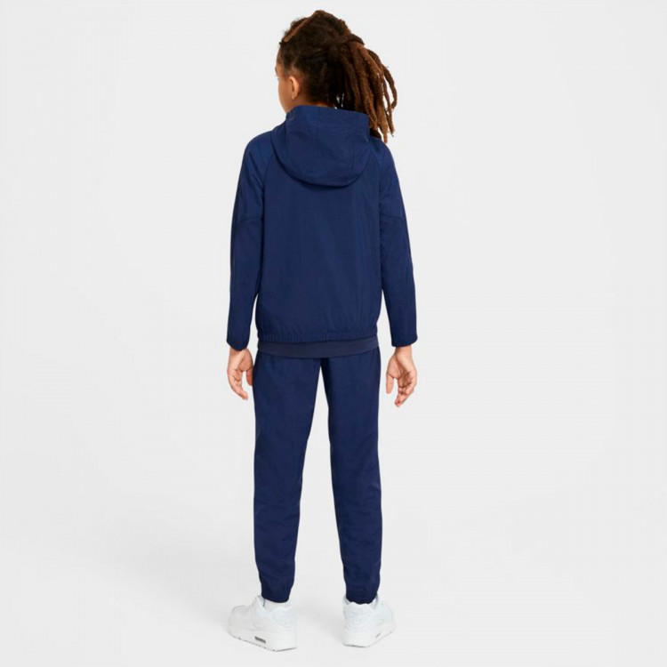 chandal-nike-paris-saint-germain-woven-2020-2021-nino-midnight-navy-midnight-navy-white-1.jpg