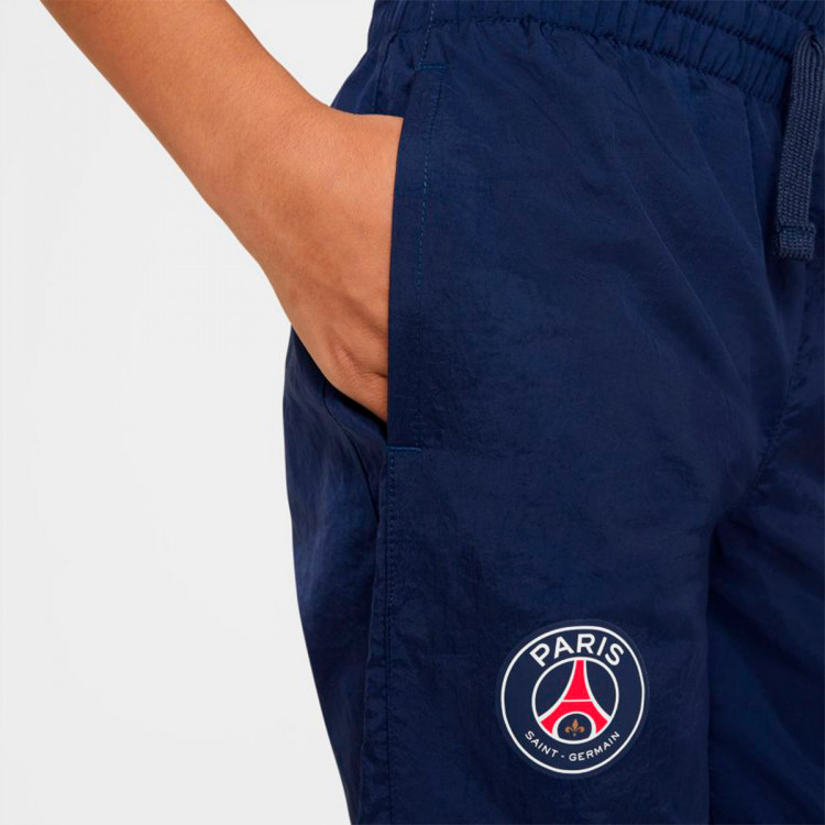 chandal-nike-paris-saint-germain-woven-2020-2021-nino-midnight-navy-midnight-navy-white-4.jpg