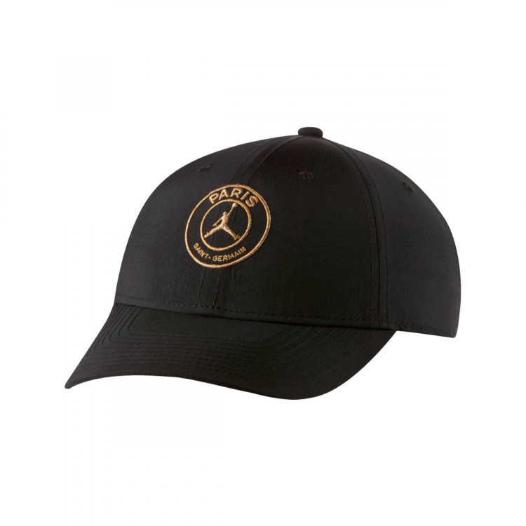 gorra-nike-jordan-x-paris-saint-germain-l91-2020-2021-black-0.jpg