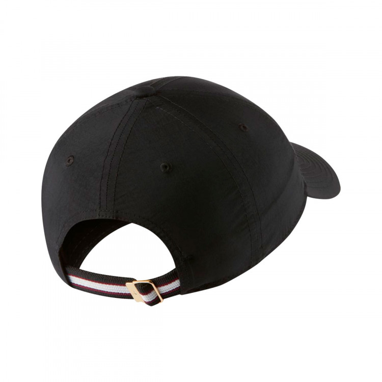 gorra-nike-jordan-x-paris-saint-germain-l91-2020-2021-black-1.jpg
