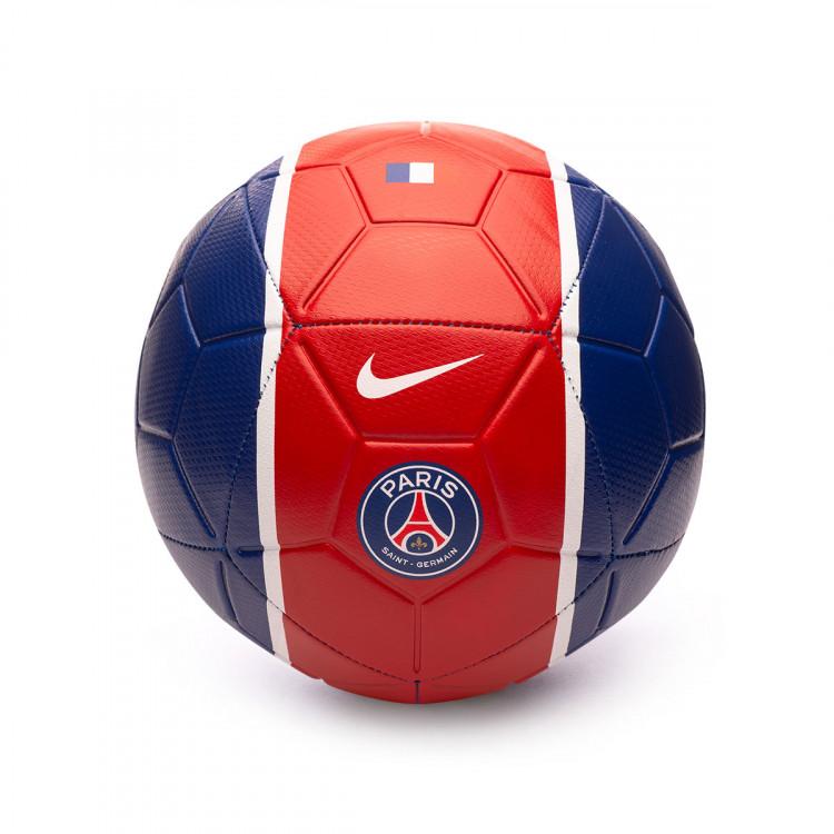 balon-nike-paris-saint-germain-strike-2020-2021-azul-oscuro-1.jpg