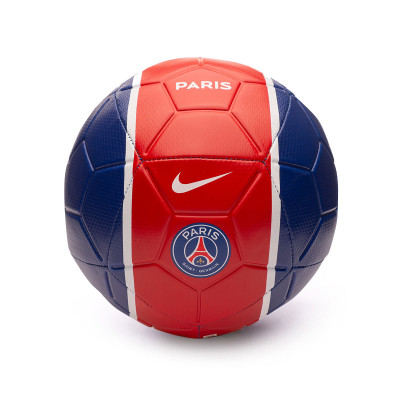 balon-nike-paris-saint-germain-strike-2020-2021-azul-oscuro-0.jpg