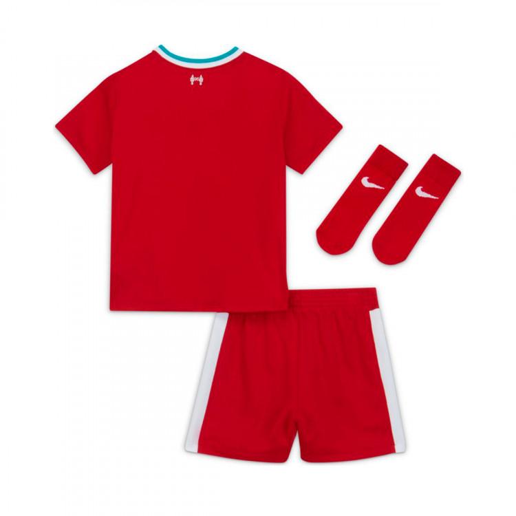 conjunto-nike-liverpool-fc-primera-equipacion-2020-2021-bebe-gym-red-white-1.jpg