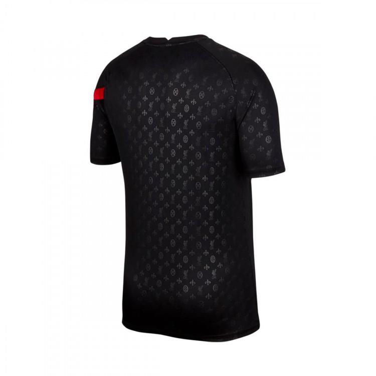 camiseta-nike-liverpool-fc-pre-match-top-2020-2021-black-gym-red-gym-red-1.jpg