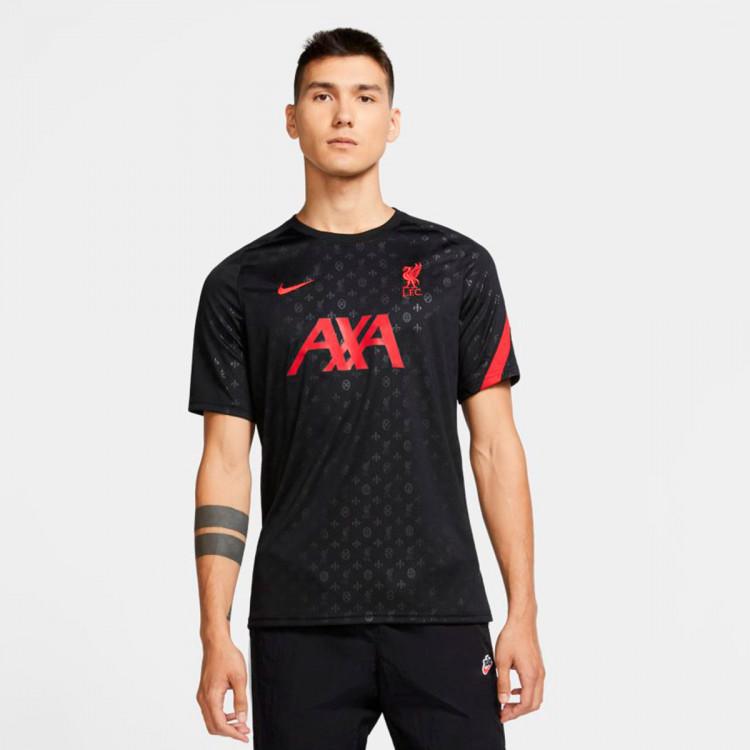 camiseta-nike-liverpool-fc-pre-match-top-2020-2021-black-gym-red-gym-red-2.jpg