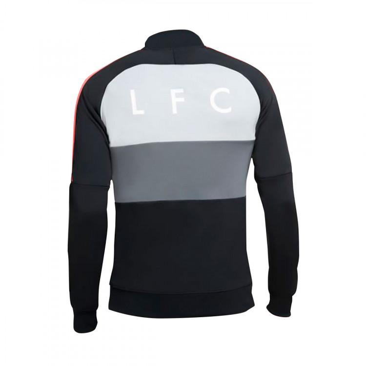 chaqueta-nike-liverpool-fc-i96-anthem-cl-2020-2021-black-dark-grey-wolf-grey-1.jpg