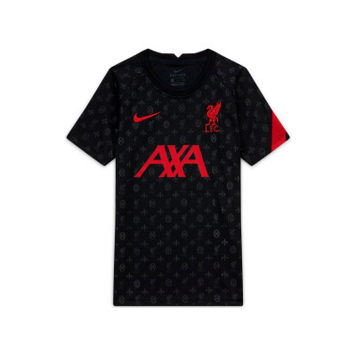camiseta-nike-liverpool-fc-pre-match-top-2020-2021-nino-black-gym-red-gym-red-0.jpg
