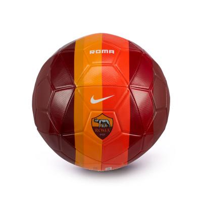 balon-nike-as-roma-strike-2020-2021-team-crimson-dark-team-red-white-0.jpg