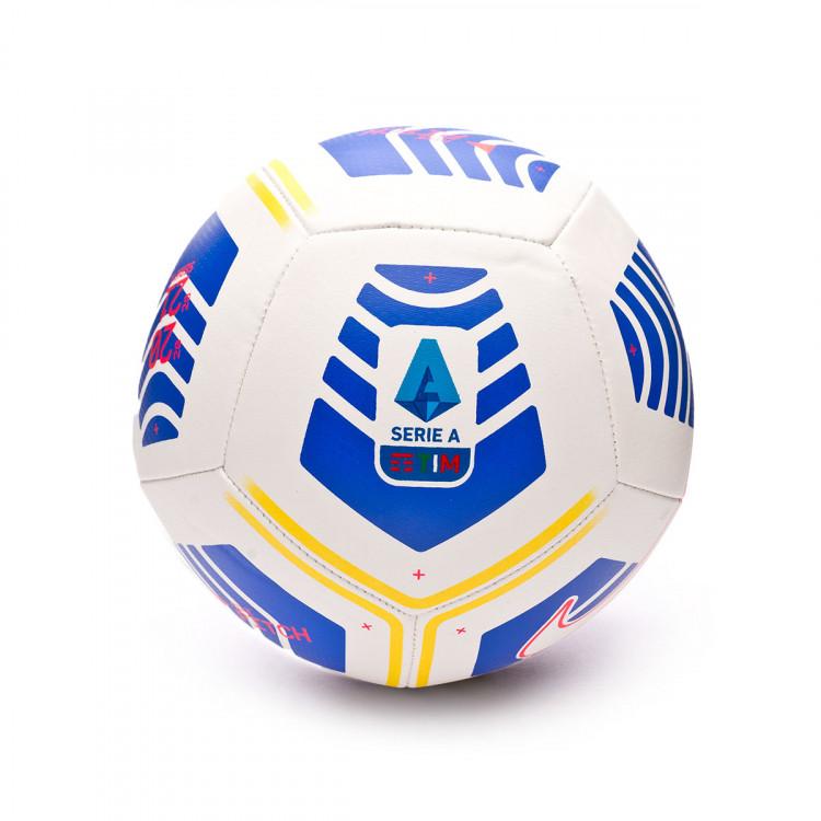 balon-nike-serie-a-pitch-2020-2021-blanco-1.jpg