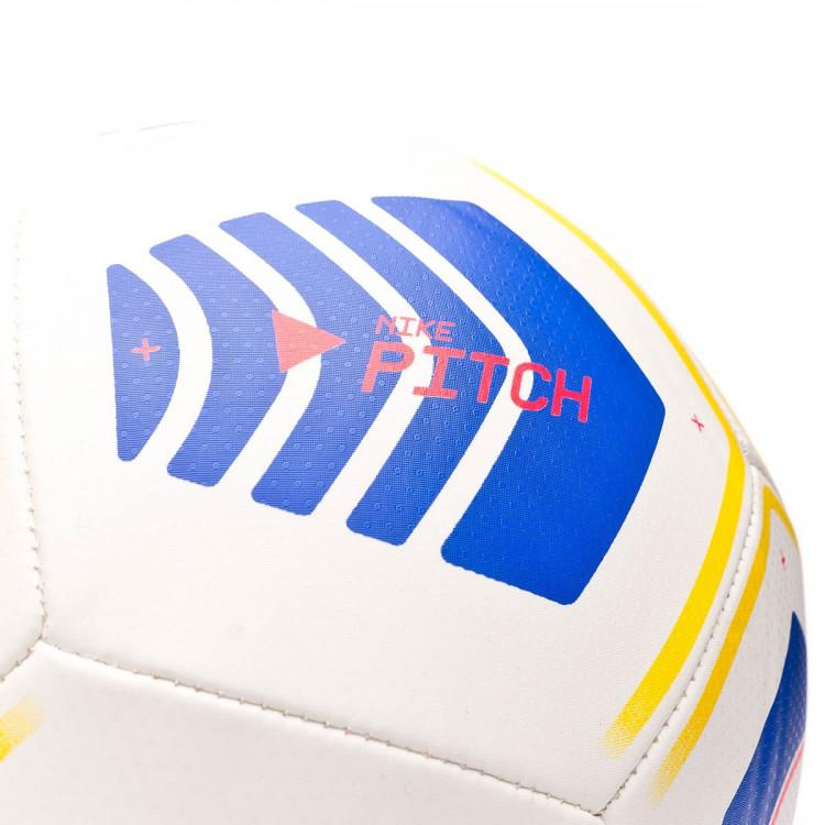 balon-nike-serie-a-pitch-2020-2021-blanco-2.jpg