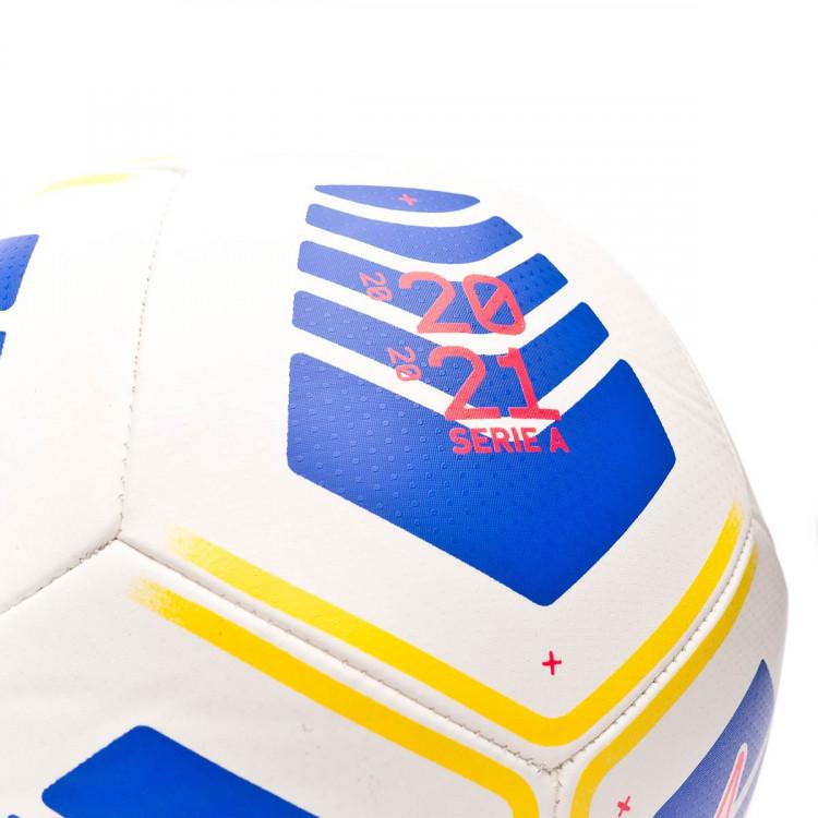 balon-nike-serie-a-pitch-2020-2021-blanco-3.jpg
