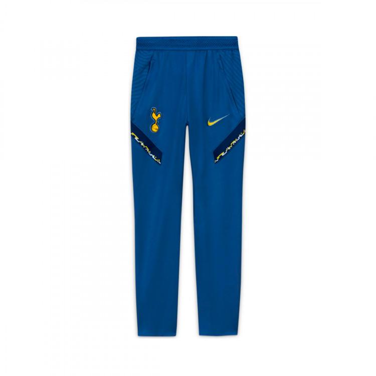 pantalon-largo-nike-tottenham-hotspur-fc-dri-fit-strike-kp-cl-2020-2021-nino-mystic-navy-tour-yellow-0.jpg