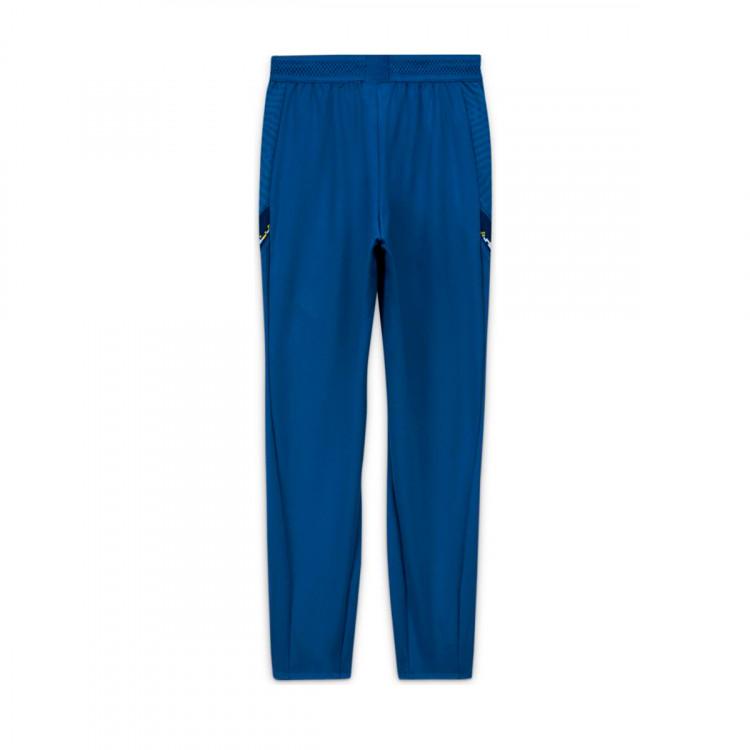 pantalon-largo-nike-tottenham-hotspur-fc-dri-fit-strike-kp-cl-2020-2021-nino-mystic-navy-tour-yellow-1.jpg