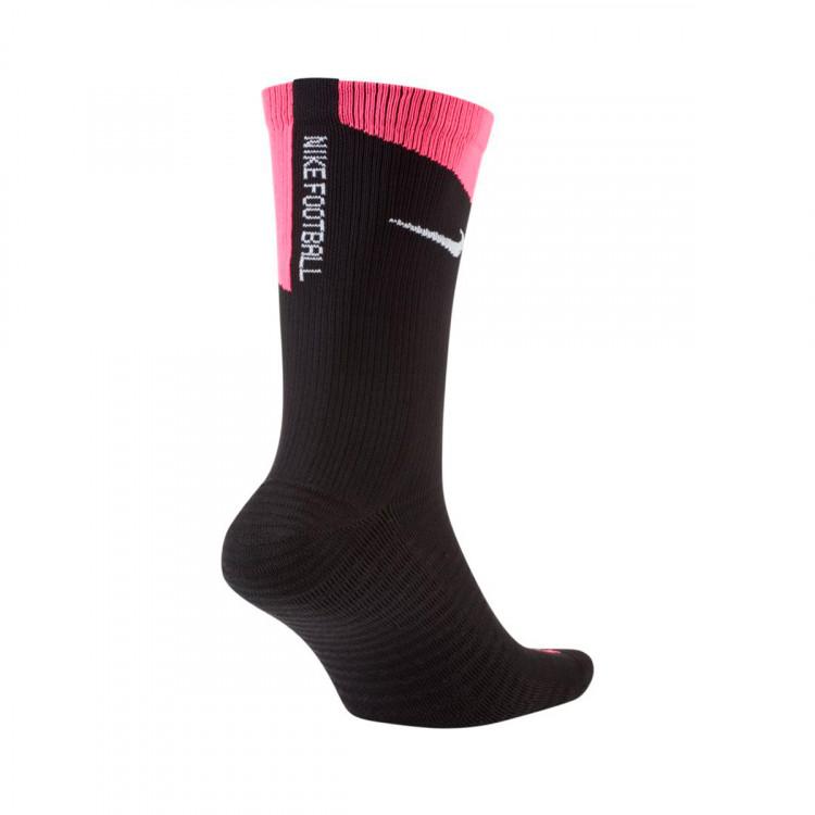 calcetines-nike-squad-crew-canvas-black-hyper-pink-white-1.jpg