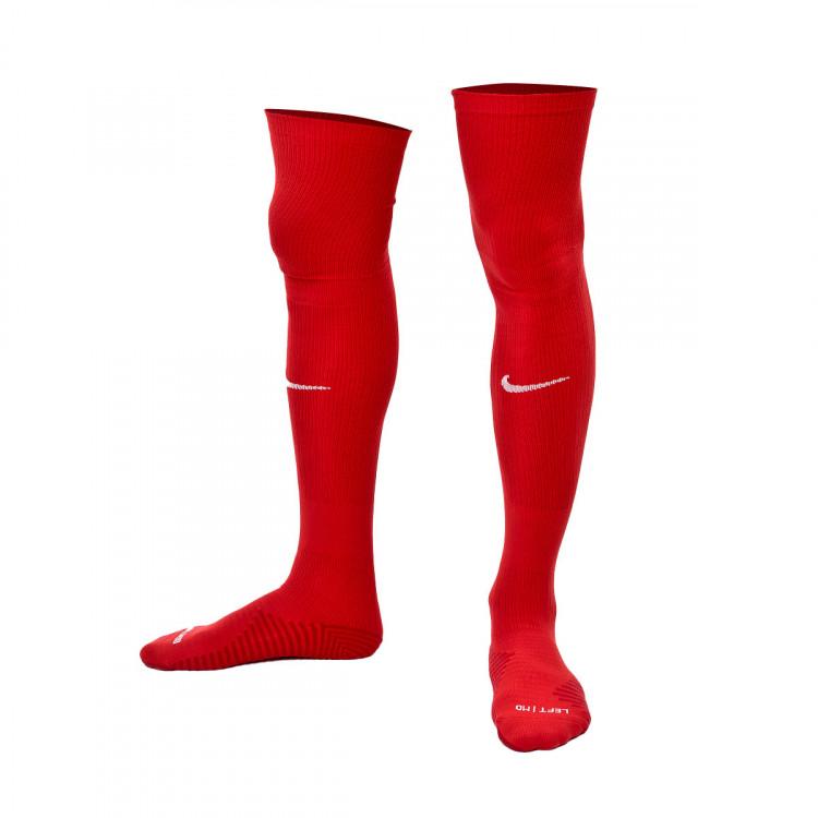 medias-nike-squad-knee-high-rojo-0.jpg