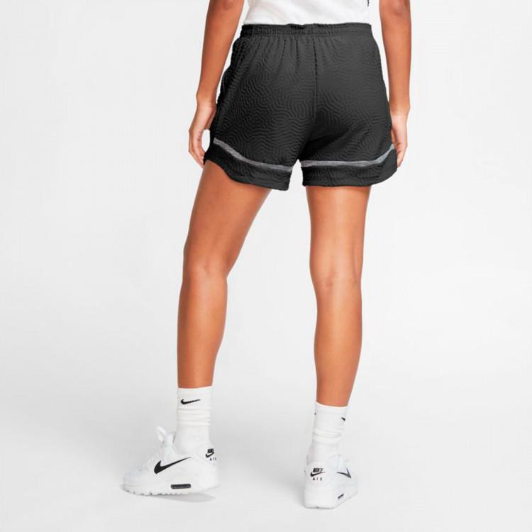 pantalon-corto-nike-nike-f.c.-track-mujer-black-dark-grey-heather-black-1.jpg