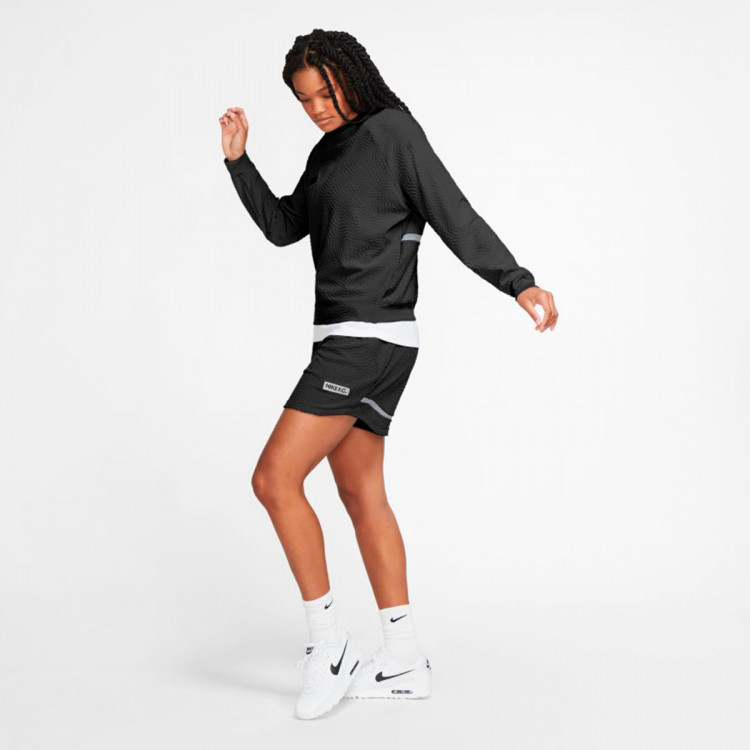 pantalon-corto-nike-nike-f.c.-track-mujer-black-dark-grey-heather-black-2.jpg