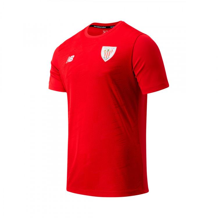 camiseta-new-balance-ac-bilbao-prematch-2020-2021-nino-multicolor-0.jpg