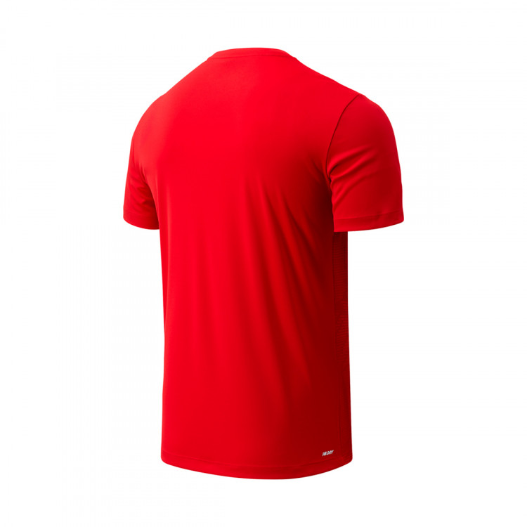 camiseta-new-balance-ac-bilbao-prematch-2020-2021-nino-multicolor-1.jpg