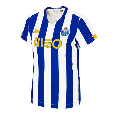 camiseta-new-balance-fc-porto-primera-equipacion-2020-2021-mujer-blue-white-0.jpg