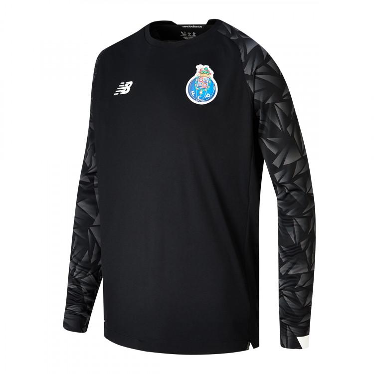 camiseta-new-balance-fc-porto-primera-equipacion-portero-2020-2021-black-0.jpg