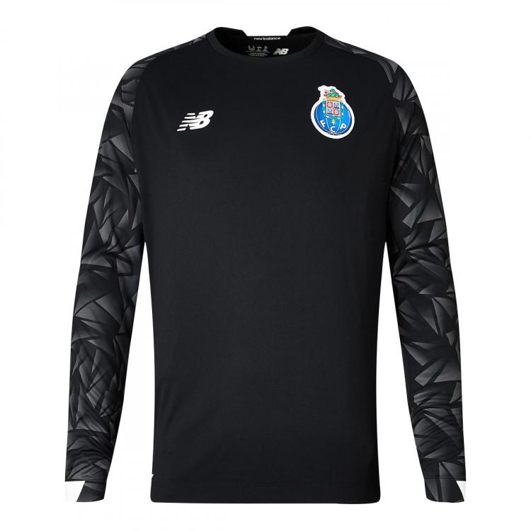 camiseta-new-balance-fc-porto-primera-equipacion-portero-2020-2021-black-1.jpg