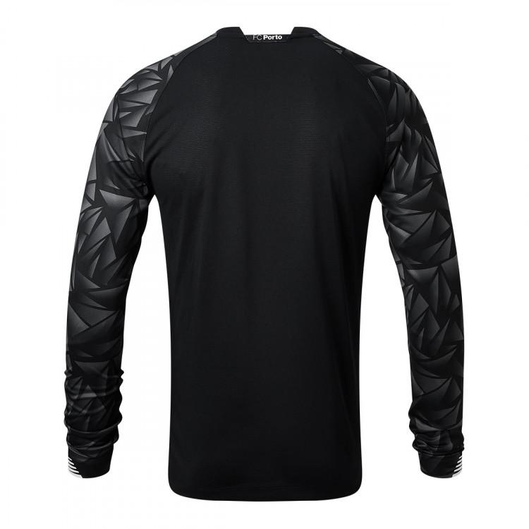 camiseta-new-balance-fc-porto-primera-equipacion-portero-2020-2021-black-2.jpg