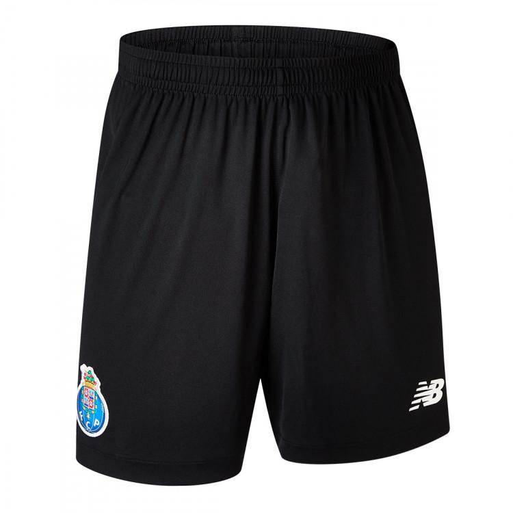 pantalon-corto-new-balance-fc-porto-primera-equipacion-portero-2020-2021-black-0.jpg