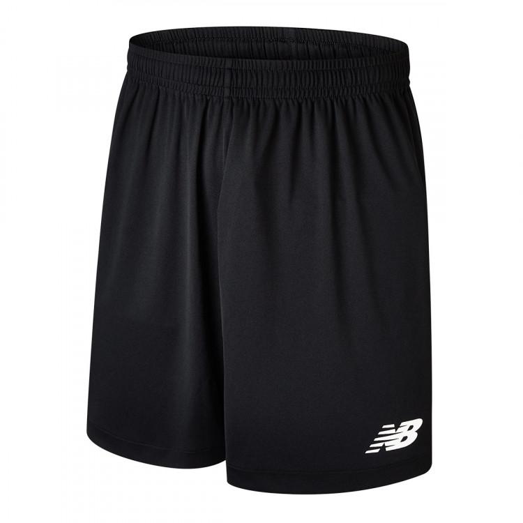 pantalon-corto-new-balance-fc-porto-primera-equipacion-portero-2020-2021-black-1.jpg