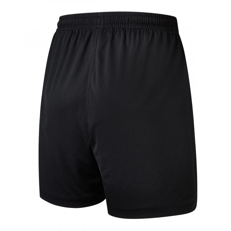 pantalon-corto-new-balance-fc-porto-primera-equipacion-portero-2020-2021-black-2.jpg